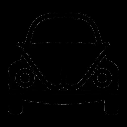klassieke auto verzekering